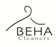 Beha Cleaners